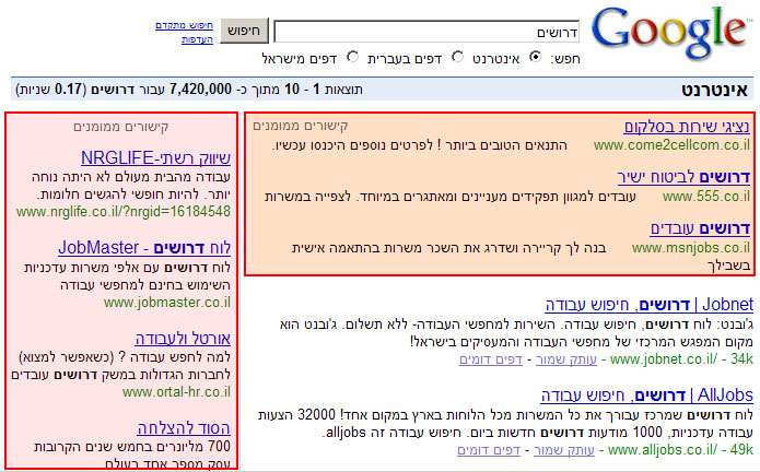 adwords1 Google AdWords